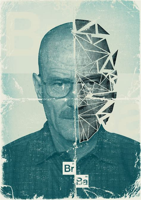 breaking bad color theory breaking bad finale the color theory and its
