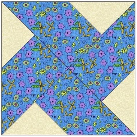 paper pattern blocks 10 images about paper pieced quilt block patterns on