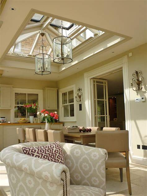 best 25 conservatory interiors ideas on