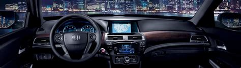 security system 2010 honda ridgeline navigation system the official honda map update site here