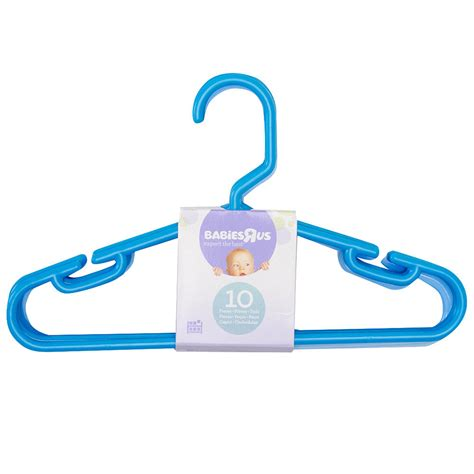 Does Buy Buy Baby Accept Babies R Us Gift Cards - babies r us blue 10 pack hangers new ebay