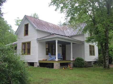 Cottages At Branch by Branch Cottage Cozy Renovated Vrbo