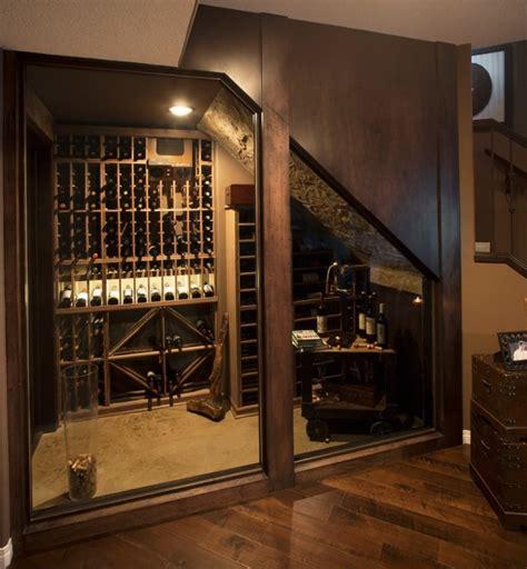 under stairs wine cellar small wine cellar under stairs home design ideas