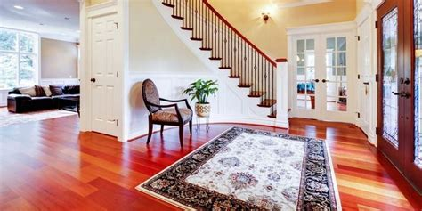 tidy house 7 habits that will help you live in a tidy house