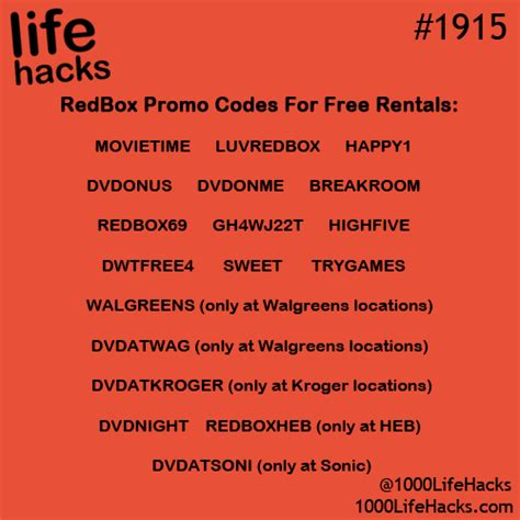 good hack ideas code awesome life hacks everyone should try 22 words