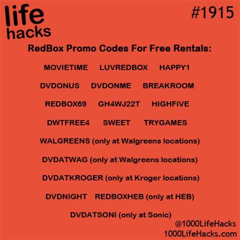 good hack ideas code best 25 netflix discount ideas on pinterest netflix