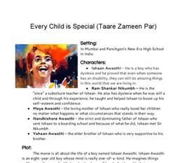 Children Essayist by Children Essayist