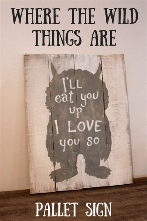 cool bedroom signs 17 best ideas about pallet art on pinterest pallet wall