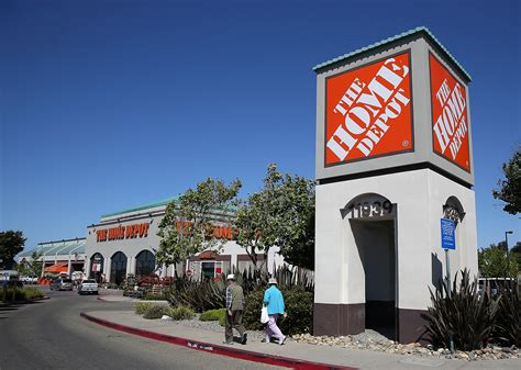 9 secret ways to save money at home depot cbs news
