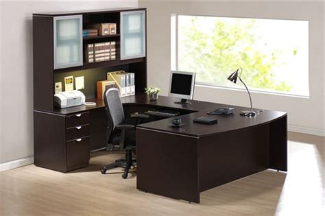 Desks Home Office Furniture Office Furniture