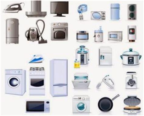 Oven Listrik Second tips membeli barang elektronik rumah tangga barangelektro