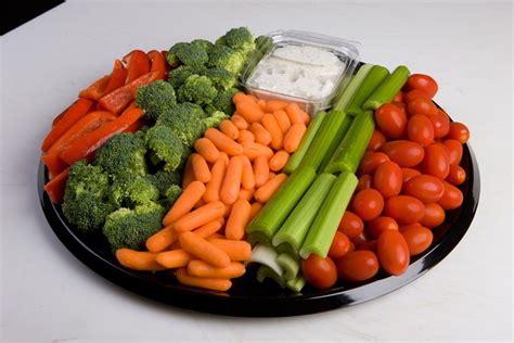 vegetable tray shop edible bouquets arrangements