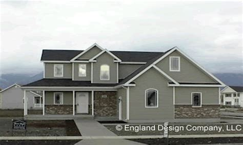 small two story house simple two story house plans small two story house plans story and half house plans mexzhouse