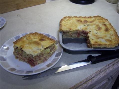 Corned Beef Cottage Pie by Corned Beef And Potato Pie Tesco Real Food