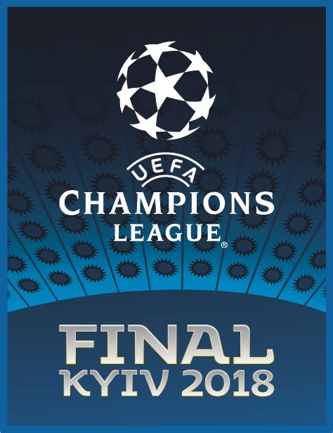 wann ist chions league finale uefa logo 1001 health care logos