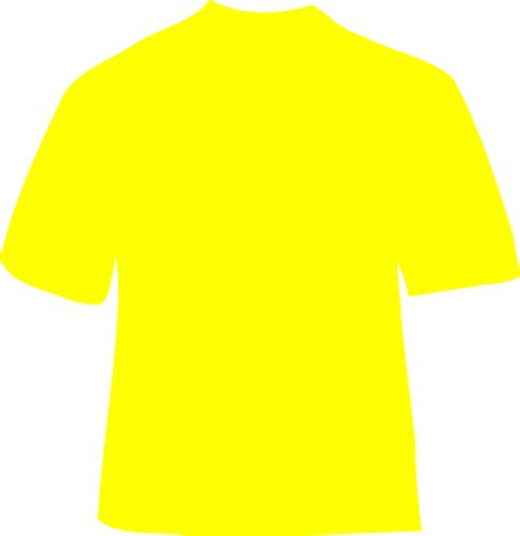 T Shirt Wanita Kaos Wanita Monkey Yellow T Shirt Fashion yellow t shirt clip at clker vector clip