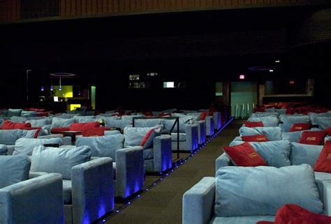 Living Room Theater Near Me Best Theaters In Dallas Thrillist Dallas