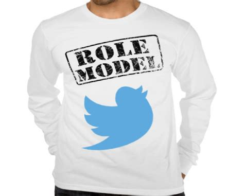 download mp3 from role models twitter role models to learn from state of digital