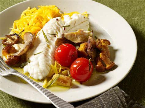 mediterranean diet essentials food network food network