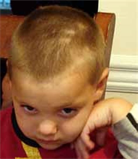 toddler boy buzz cuts hair styles for babies and toddlers boys cuts baby