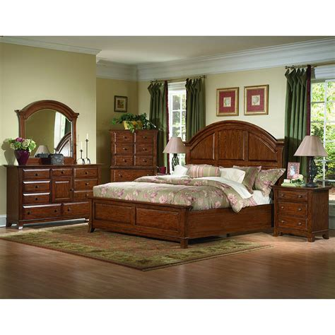 bedroom furniture sets ireland nursery furniture sets ireland second nursery furniture sets c45ualwork999 org baby