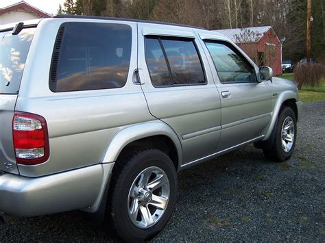 nissan jeep 2004 is the anvil color discontinued for the jeep autos post
