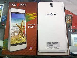 Tablet Advan Sekarang harga dan spesifikasi tablet advan t1m terbaru alektro