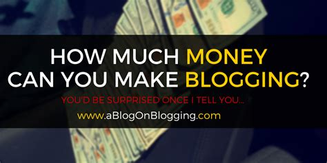 how much money can you make a year flipping houses house how much money can you make blogging
