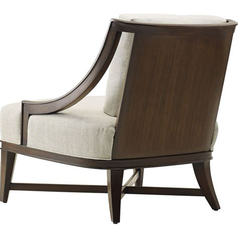 barbara barry armchair nob hill lounge chair barbara barry collection baker