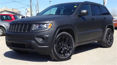 plasti dip jeep grand cherokee dipped 2014 jeep grand cherokee limited from rtxc www