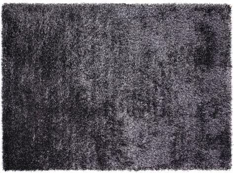 teppich grau hochflor esprit hochflor teppich cosy esp 0400 92 grau
