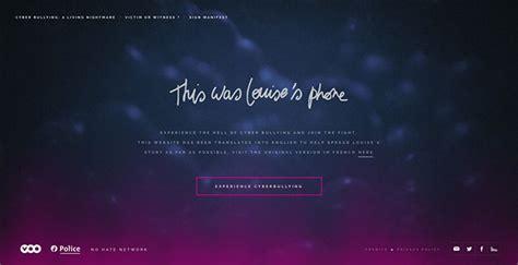 design inspiration gradient 25 cool website designs using neon gradients web