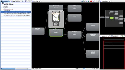 android layout xml merge layoutoptを用いて androidのレイアウトを最適化する方法 techbooster