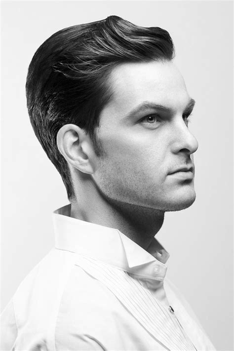 gq australia haircuts men s hairstyle over 2015