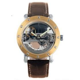 Jam Tangan Ess Mechanical Wm444 jam tangan watches harga murah jakartanotebook