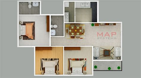 3d floor planning 3d floor plan design services portfolio