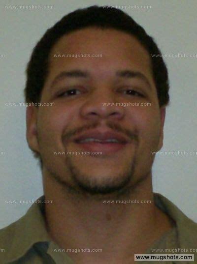 Floyd County Kentucky Arrest Records Floyd Cowan Mugshot Floyd Cowan Arrest Pulaski County Ky