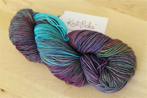 knit picks review review knit picks hawthorne with wool