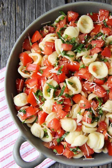 pasta salad ideas best 25 pasta salad recipes ideas on pinterest pasta