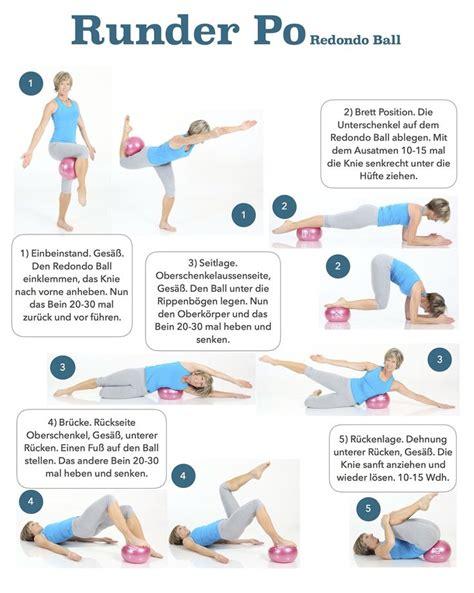 die besten 25 fitness studio kreis ideen auf - Fitnessstudio Ottersweier