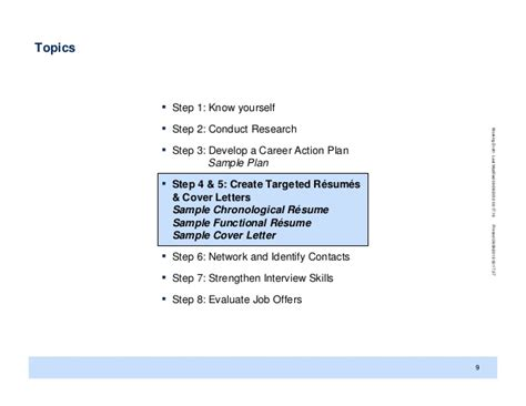 Mizzou Mba Reviews by Discussion Document For Mu Mba Students