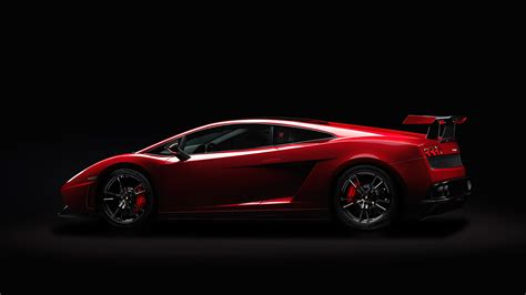 Awesome Car Wallpapers Gtr by Lamborghini Building One Last Special Edition Gallardo