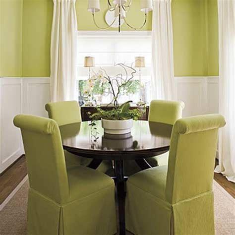 Small Dining Room Inspiration by 13 Comedores Decorados Con Mesa Redonda Para El Hogar