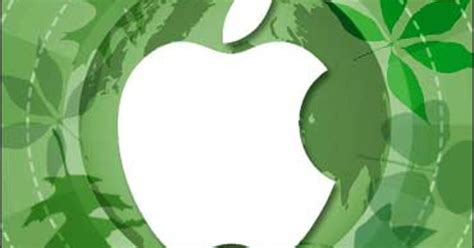 Lenovo Tops Greenpeace Eco Friendly Electronics List by Greenpeace Gives Apple Low Quot Green Quot Grade Cbs News