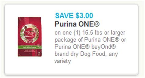 free printable purina dog food coupons printable manufacturer grocery coupons 2012 savings