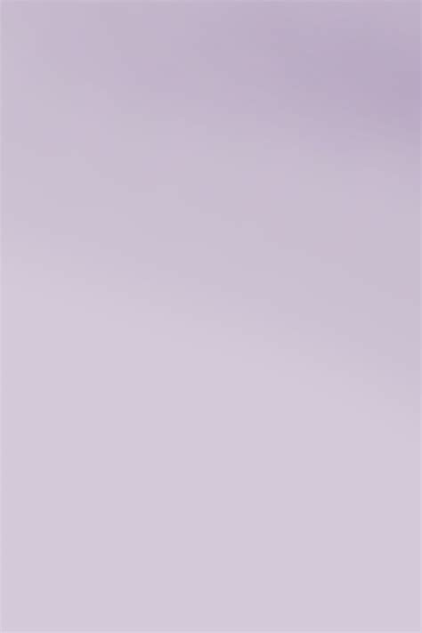 Lilac Lights Finishes Goldie Doors Collections Sige S R L