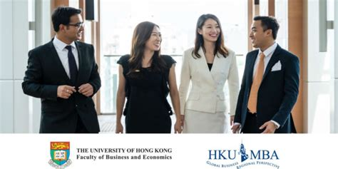 Hku Mba Employment Report by What No One Tells You About Getting An Mba At Hku