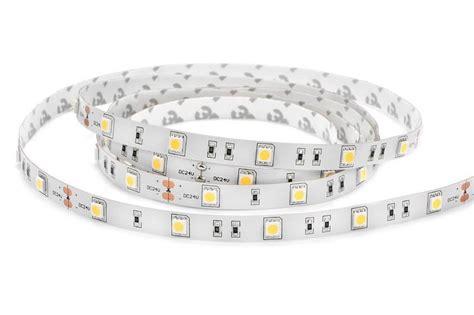 Led Roll smd5050 led 30 leds m 150 leds roll atqueen lighting