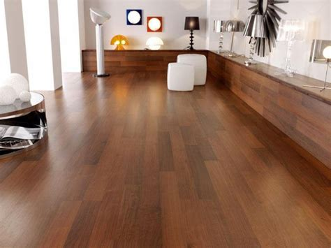 Best Laminate Flooring Consumer Reports Michigan Acts Superior Best Laminate Flooring Consumer Reports 2 Churchtelemessagingsystem
