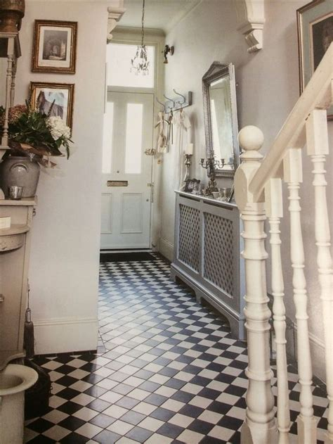 1000 ideas about edwardian hallway on 25 best ideas about hallway on